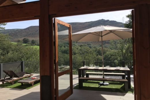 Becoming a digital Nomad in San Sebastian
