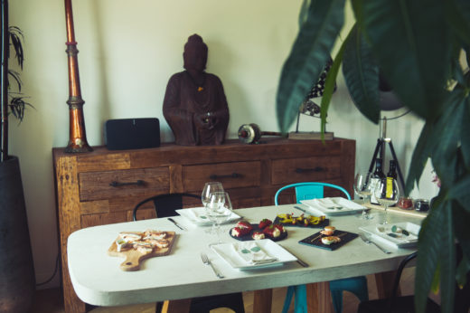 Best cooking classes in San Sebastian