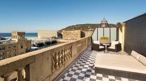 Best hotels in San Sebastian